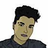 LLKodachiiSama's avatar