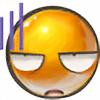 lll-plz's avatar