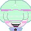 lll2l's avatar