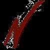 lllaaassseee's avatar