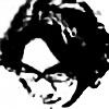 lllaaayyy's avatar