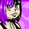 llLaZyll's avatar