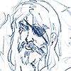 lllCryano's avatar