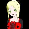llLighty's avatar