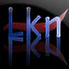 lllLinkonlll's avatar