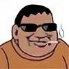 LLLLLEEDDDDD's avatar
