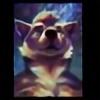 llllllllllooo's avatar