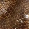Lllover63's avatar