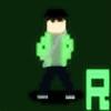 lllRafaelyay's avatar