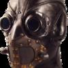 lllSlll's avatar