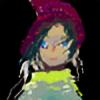 lllxcl's avatar