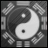 lllYinYanglll's avatar