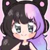 llLynxRougell's avatar