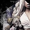 lllz0elll's avatar
