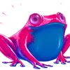 Llmascanbepurple's avatar