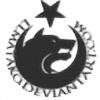 llmatako's avatar
