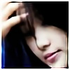 llmoox's avatar