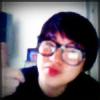 llNanaya108ll's avatar