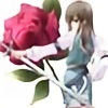 llobrien13's avatar