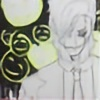 Llodran's avatar