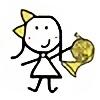 LLofgrenHorn's avatar