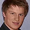 Llogres's avatar
