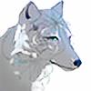 llOkamikazell's avatar