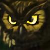 lLokORCo's avatar