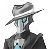 Llokym's avatar