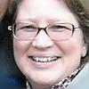 LlolaLane's avatar