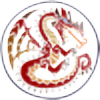 llomocsu's avatar