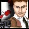 LLon's avatar