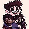 lloneWanderer's avatar