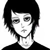 llorddd's avatar