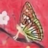 Llostris's avatar