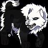 llostsoulss's avatar
