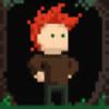 Llourn's avatar