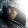 llouw1's avatar