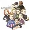 llovenat18's avatar