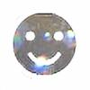 LloviSwag's avatar