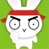 LLOXVYE's avatar