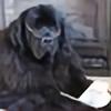 lloyd1191's avatar