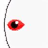 lloyd515's avatar