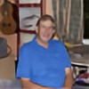 LloydB's avatar