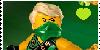 LloydFanclub's avatar