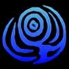 LloydG's avatar