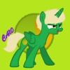 LloydGarmdon's avatar