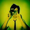 lloydhughes's avatar