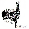 lloydllama's avatar