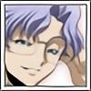LloydLove's avatar